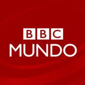 BBC News in Spanish