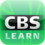 CBS Learn eas to learn