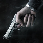 Crime Inc. online crime