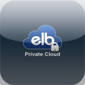 Elb-cloud cloud