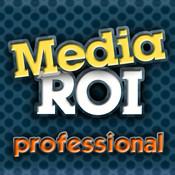 Media ROI