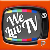 We Luv TV