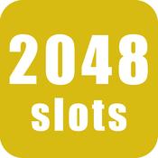 Casino 2048
