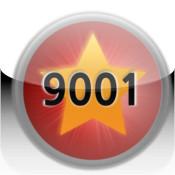 iAudit.9001