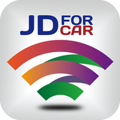 JD FORCAR preview