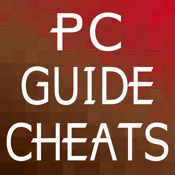 PC Cheats
