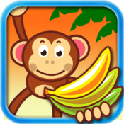 The Monkey Game