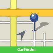 CarFinder.