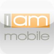 IAM Mobile