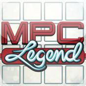 MPC Legend