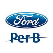 Per B. Ford