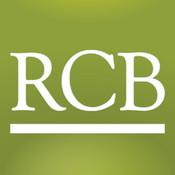RCB Mobile rcb mobile