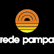 Rede Pampa