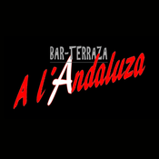 A l`Andaluza