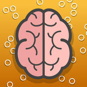 Beer Brains brains