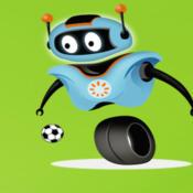 Football AI football