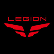 Legion Safe legion new movie