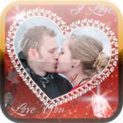 Love Frame..
