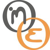 Minestonex product