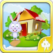 Rabbit Home