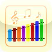 Xylophone 7