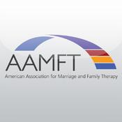AAMFT Mobile