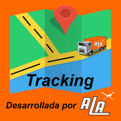 ALA Tracking
