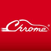 ANPAC® CHROME® chrome