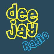 Deejay Radio deejay
