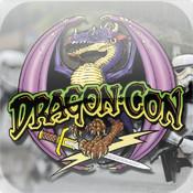 DragonCon 2013