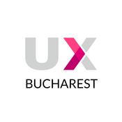 UXBucharest
