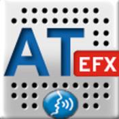 Auto-Tune EFX auto tune mac