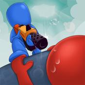 Block Defense
