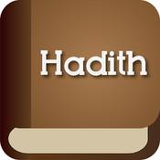 Hadith Reader