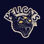 Hellcats Band