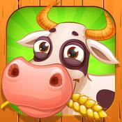 New Farm Town™ farm ville