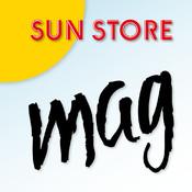 Sun Store Mag store