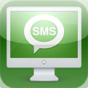 Any SMS Sender sender