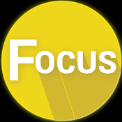 Focus on Color accuracy