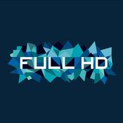 Full HD Photos