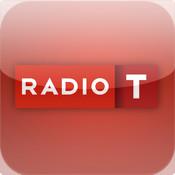 ORF Radio Tirol