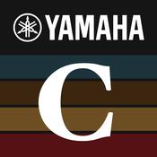 Chord Tracker - US yamaha