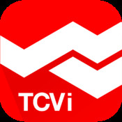 com.develon.TCVI