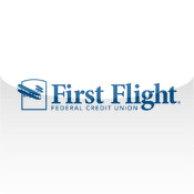 First Flight FCU
