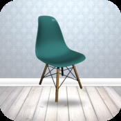 Furnish for iPad