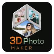 My 3D Photo Maker