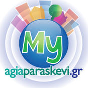MyAgiaParaskevi