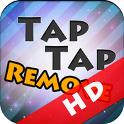 TapTap Remove HD remove all