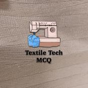 Textile Tech MCQ