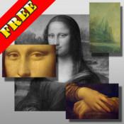 Da Vinci Code - FREE da vinci code truth